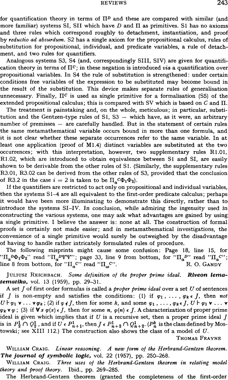 Reichbach juliusz some definition of the proper prime ideal riveon reichbach juliusz some definition of the proper prime ideal riveon lematematika vol 13 1959 pp 2931 biocorpaavc Images