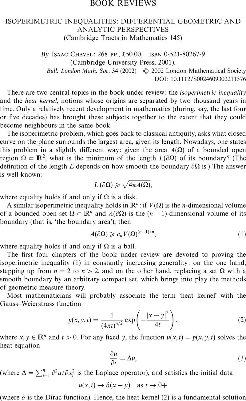algebraic geometry graduate texts in mathematics