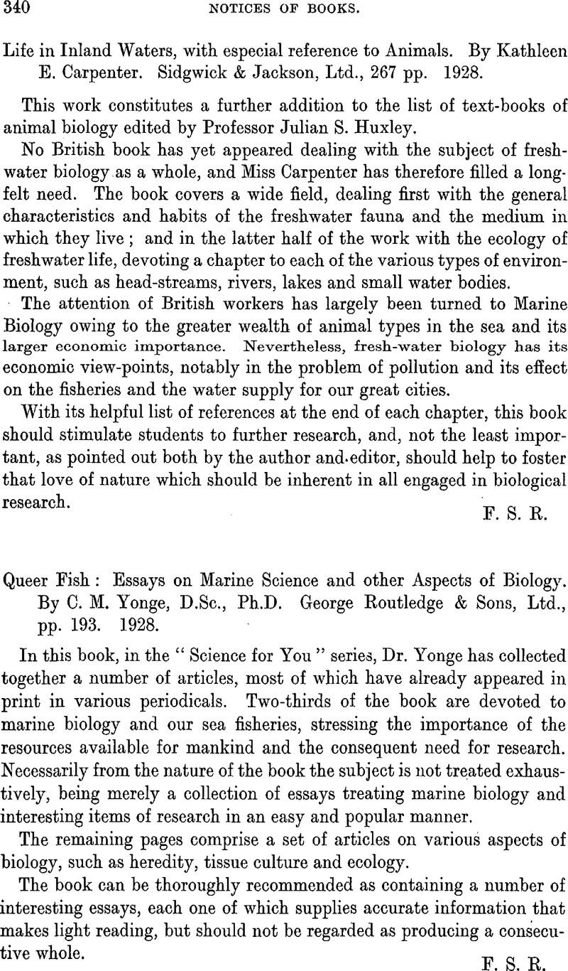 Marine biology essays sample resume senior engineer