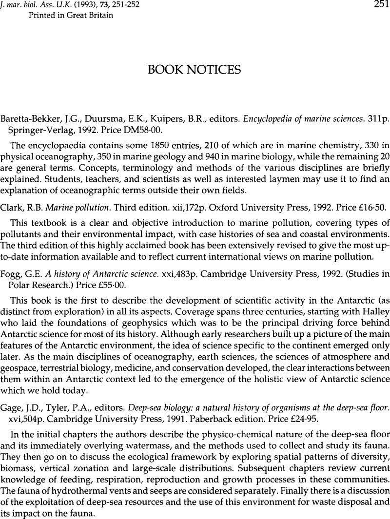 paragraphs of essay jawaharlal nehru