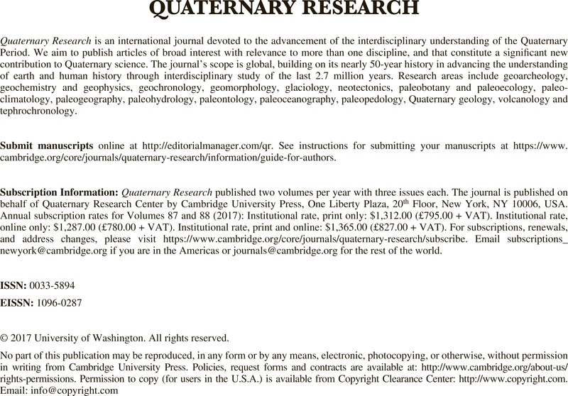 Write A Comparison Essay Fahrenheit  Summary Essay On Is Google Samples Of Personal Essays also Compare And Contrast Essay Topic Ideas For College Learning Japanese Essay Essay On Harrison Bergeron