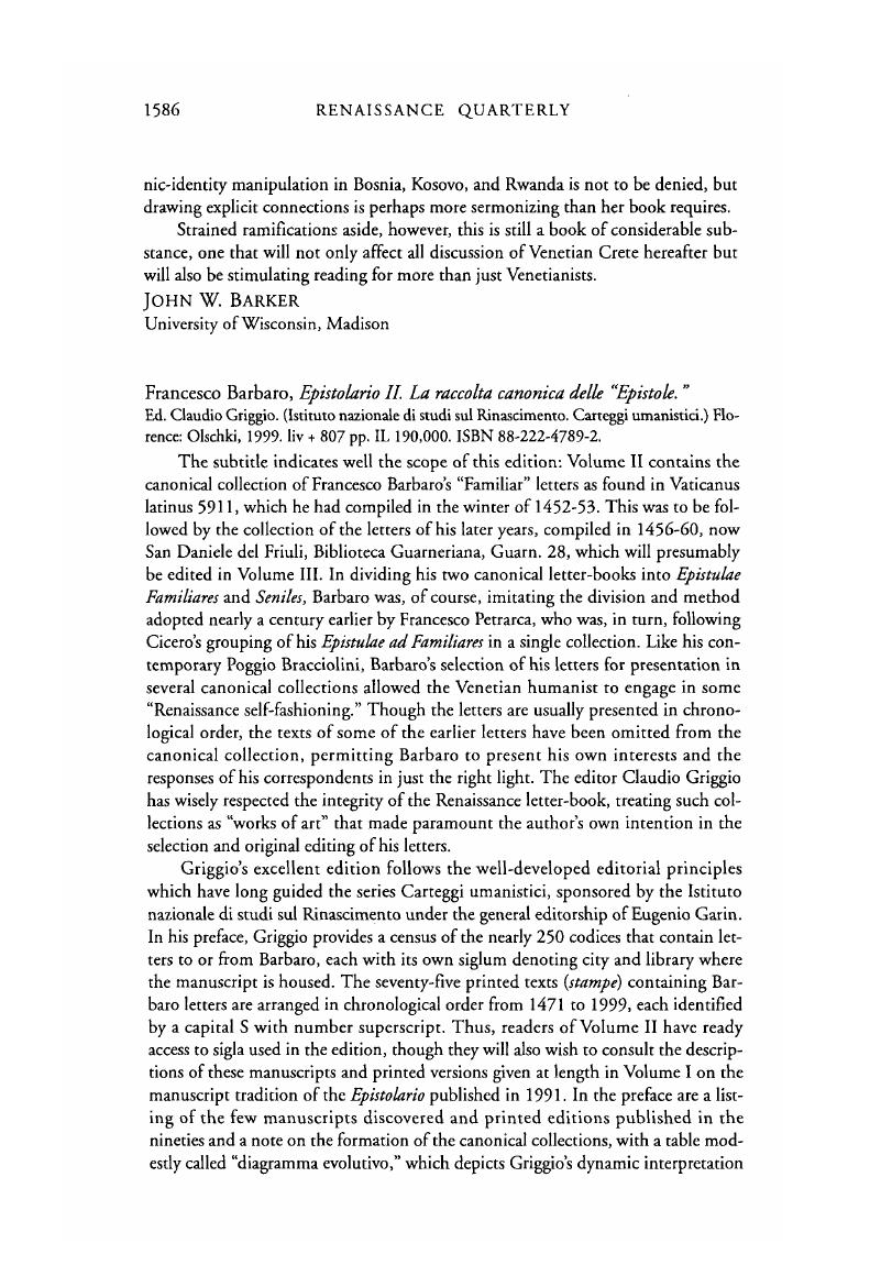 Image of the first page of this article. For PDF version, please use the 'Save PDF' preceeding this image.