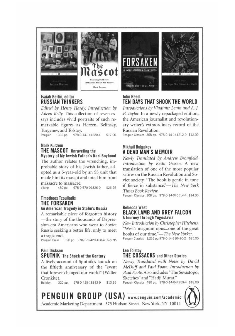 ten days that shook the world book summary
