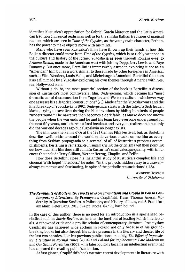Thesis Statement Argumentative Essay The Remnants Of Modernity Two Essays On Sarmatism And Utopia In Polish  Contemporary Literature By Przemysaw Czapliski Trans Thomas Anessi The Yellow Wallpaper Critical Essay also How To Write A Essay For High School The Remnants Of Modernity Two Essays On Sarmatism And Utopia In  Thesis For A Persuasive Essay