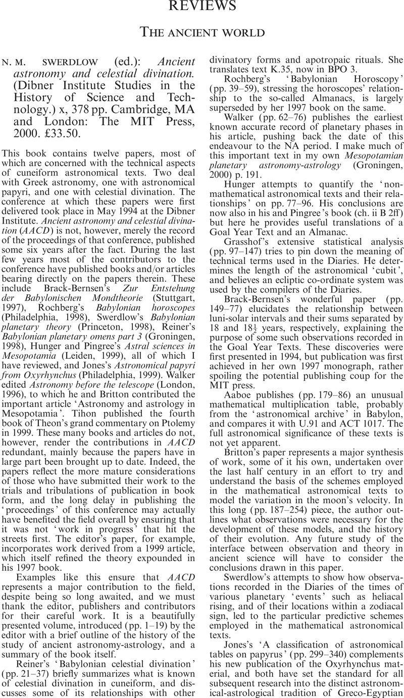 JOHN OKELL and ANNA ALLOTT: Burmese/Myanmar dictionary of grammatical forms.  xvii, 312 pp. Richmond: Curzon Press, 2001. £50 hardback, £16.99 paperback.