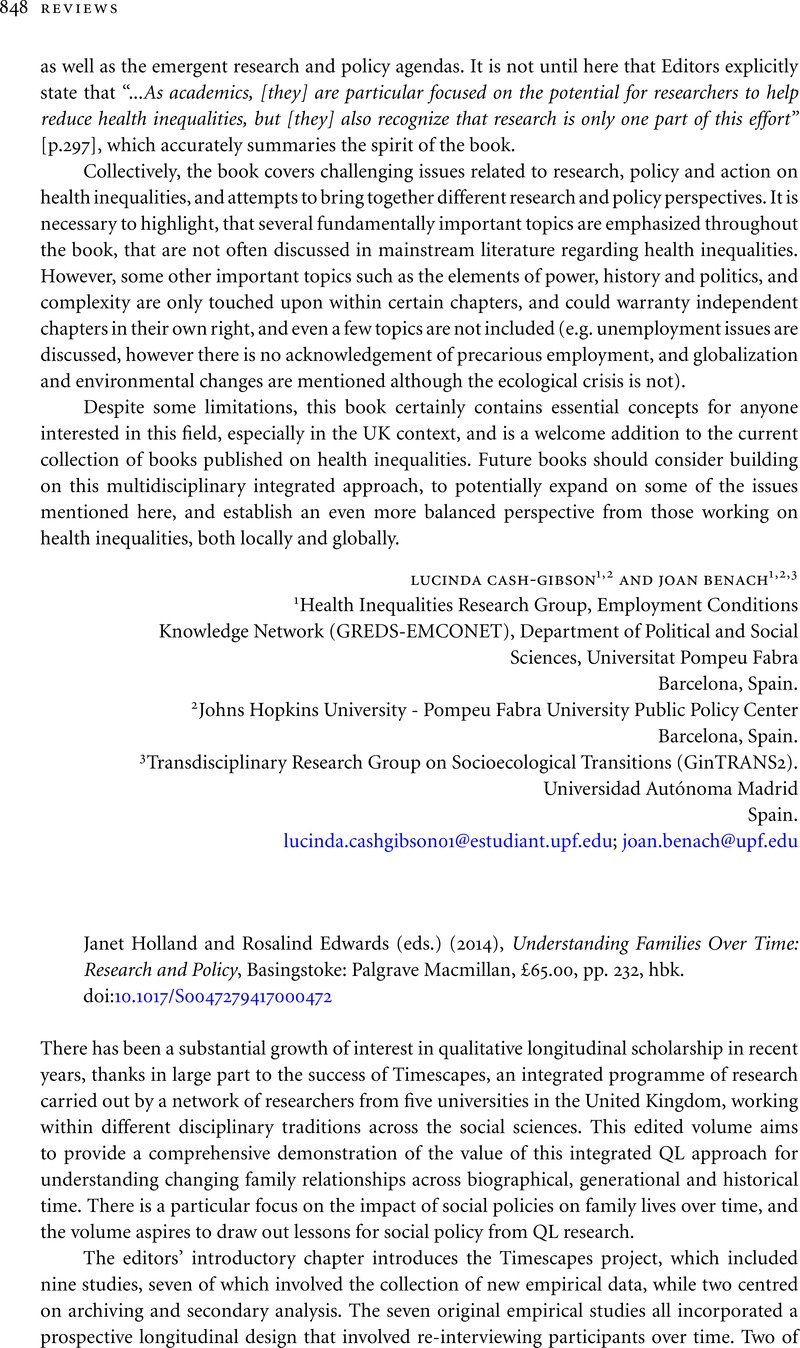 Sample Narrative Essay High School X Factor Essay Qartuli Argumentative Essay Topics On Health also Essay On Health Disadvantages Of Multicultural Society Essay Diwali Essay In English
