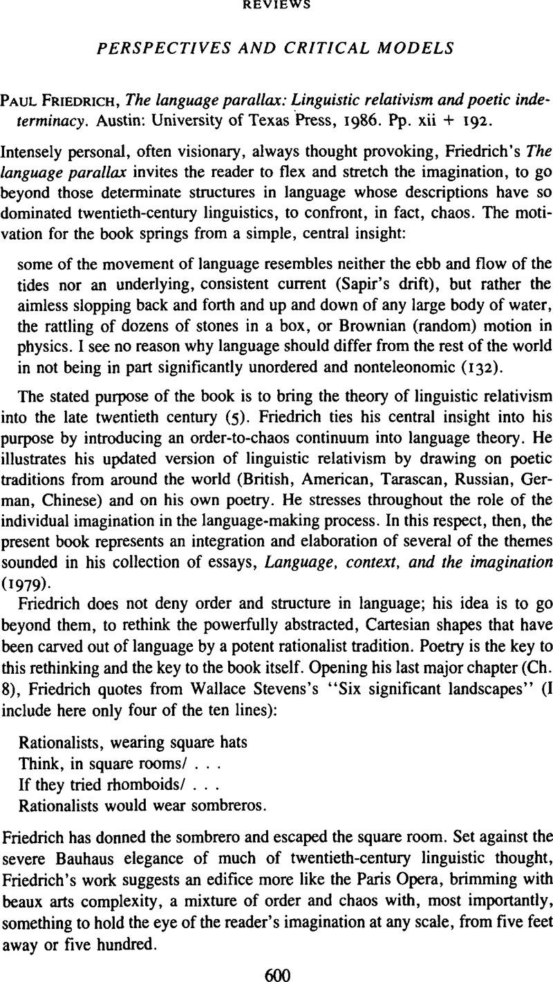 crise 16 mai 1877 dissertation writing