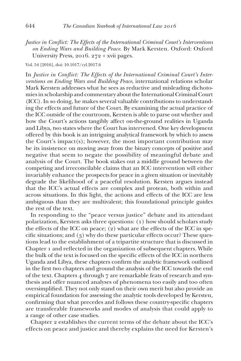 conflicting claims about the effect of The effect of ad hominem attacks on the evaluation of on the evaluation of claims who made the claim (past misconduct, conflict of.