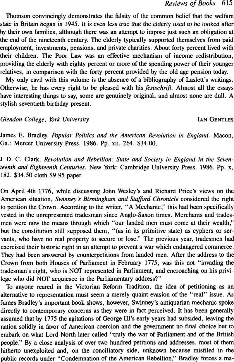 Image of the first page of this article