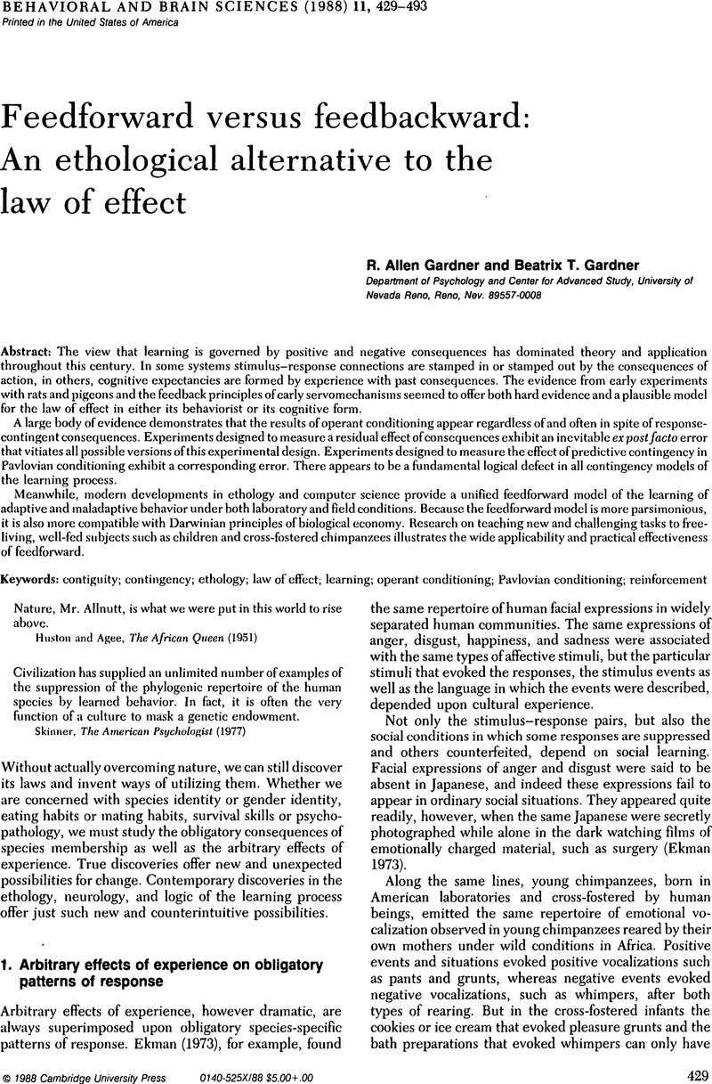 Laws, documents, GOSTs: a selection of articles