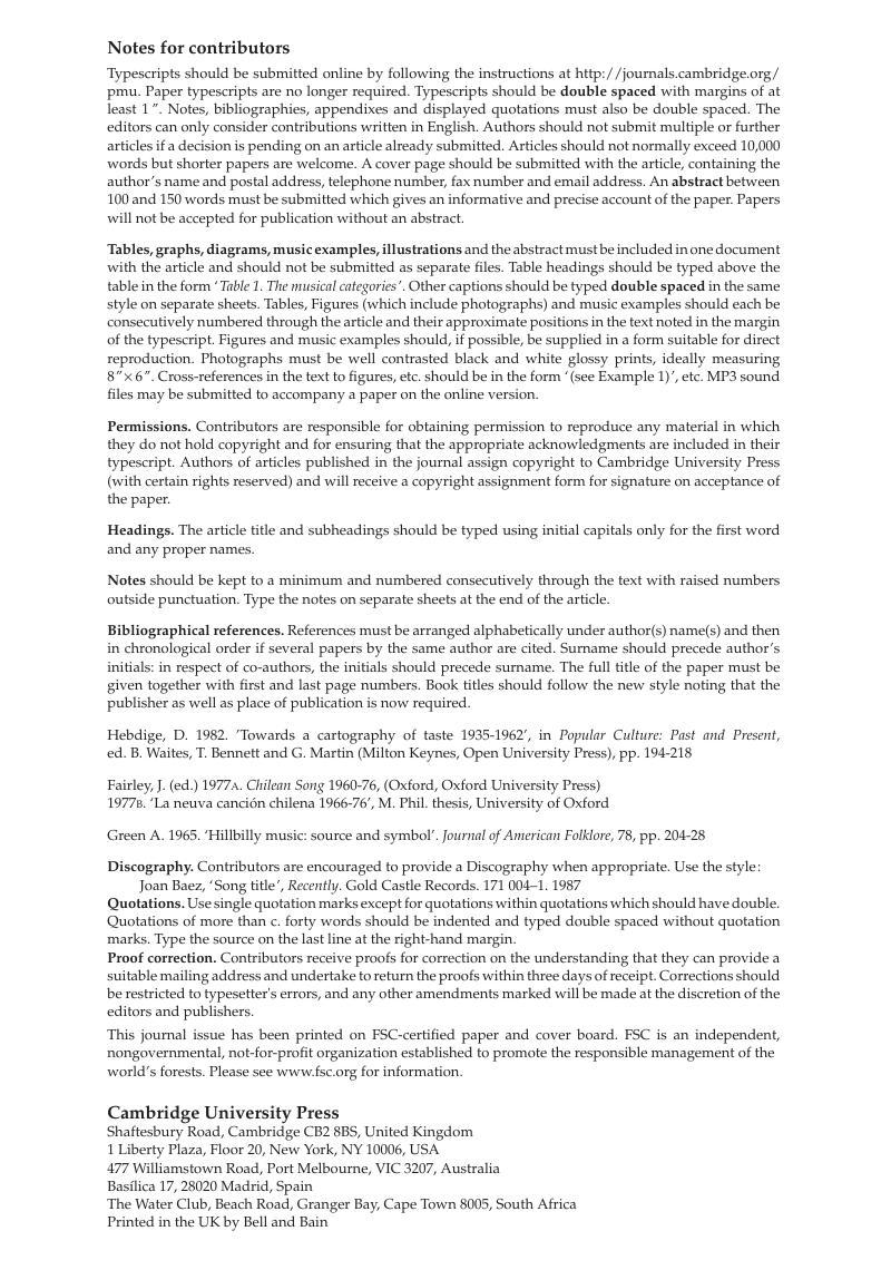 Essay On Health Promotion School Argumentative Essay Bullying Conclusion Good Health Essay also Essay Proposal Example Junk Food Harmful Essay English Essay Topics For Students