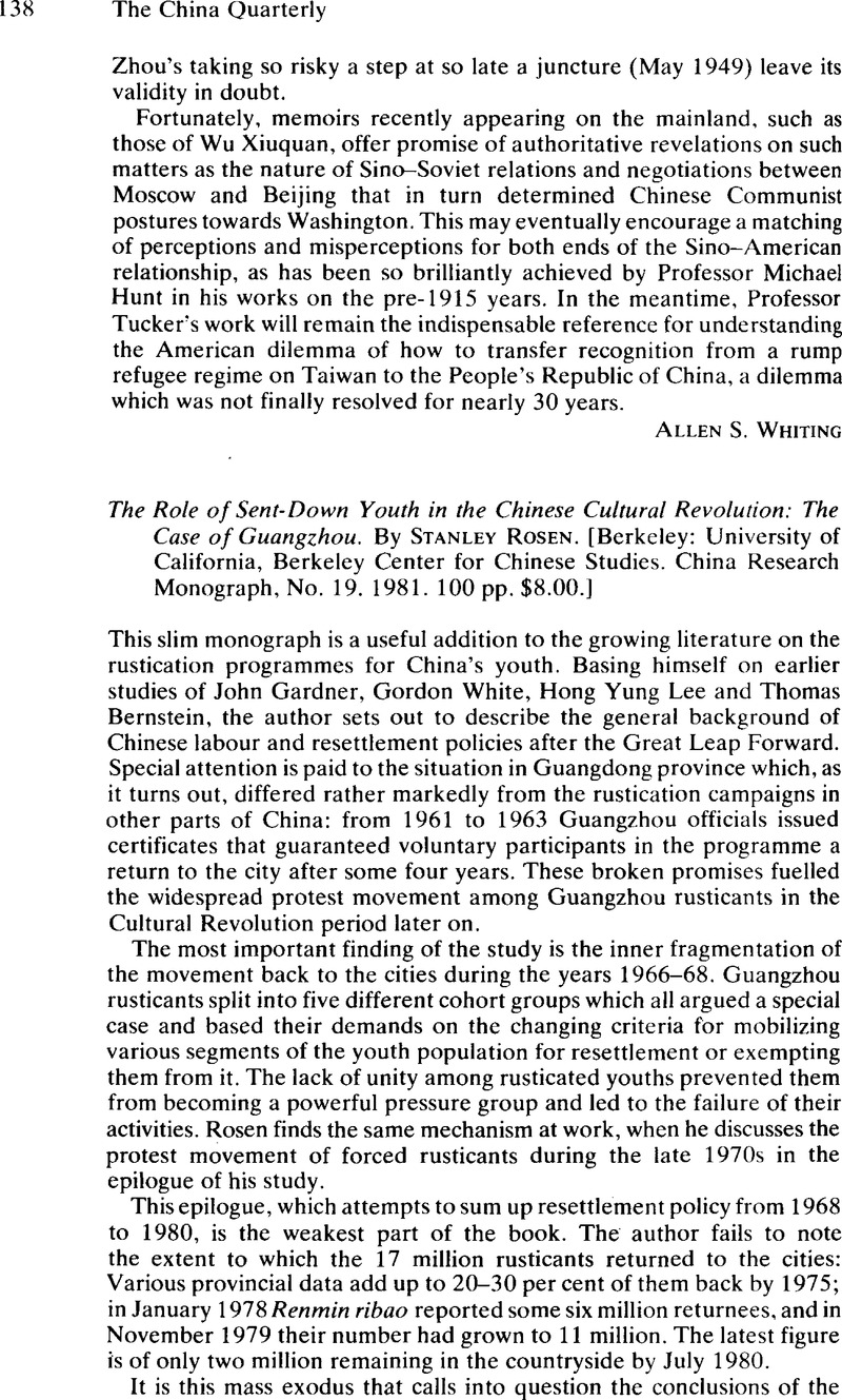 creative writing blogs oxford online