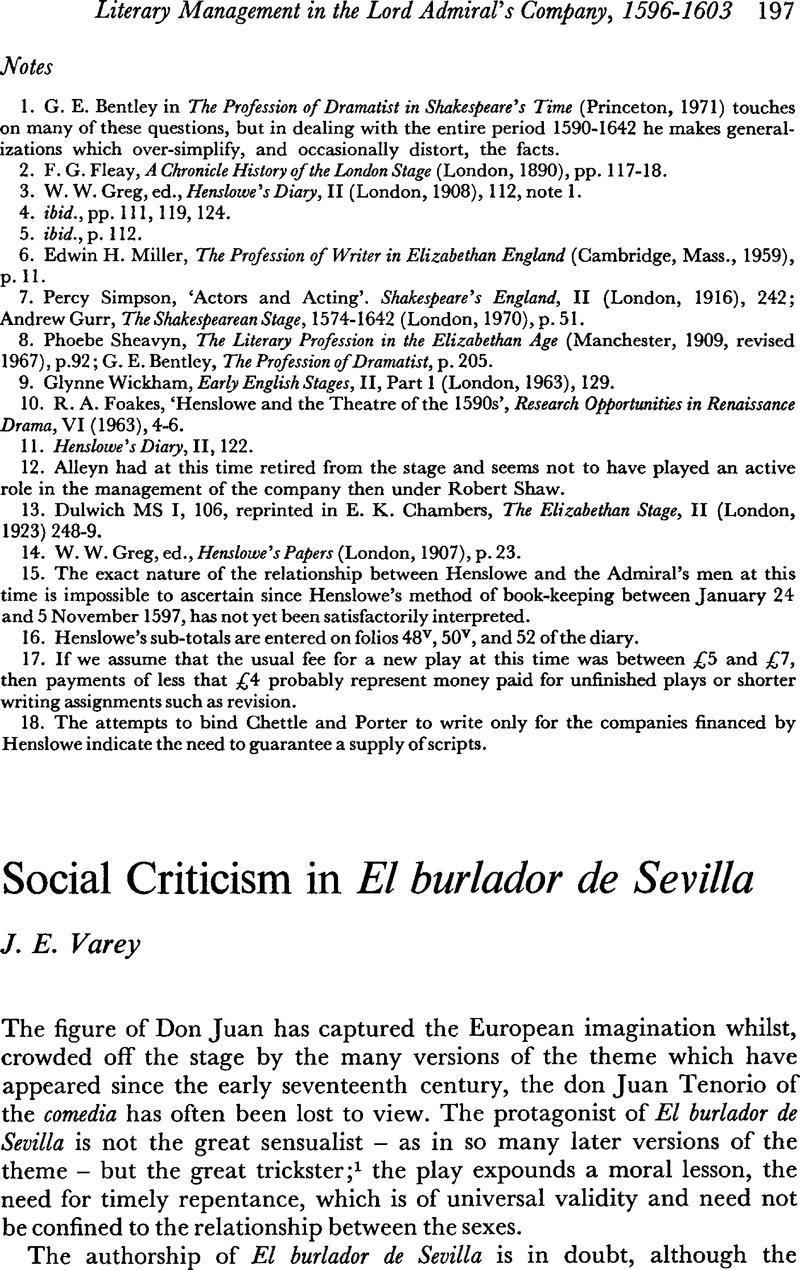 Gloria Sevilla (b. 1932)