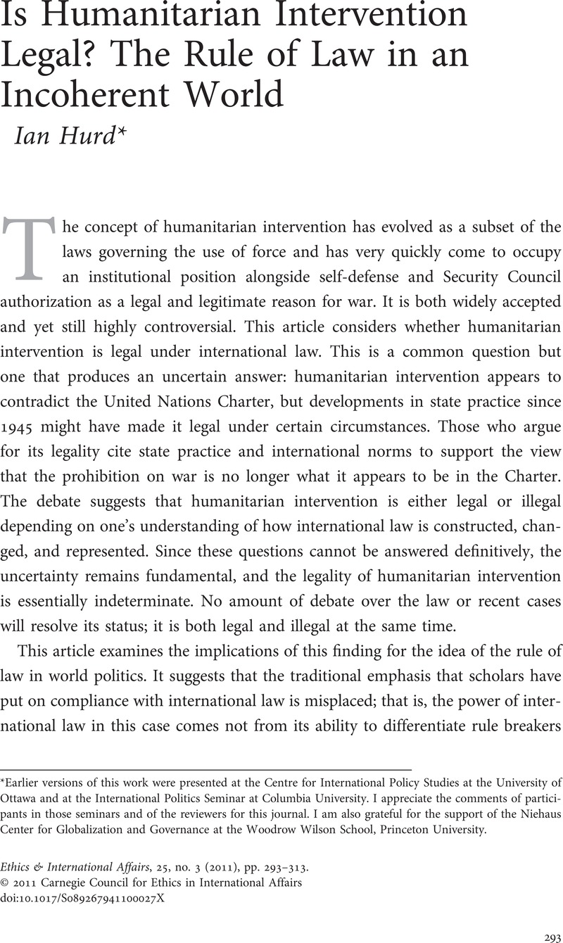 ibid legal citation