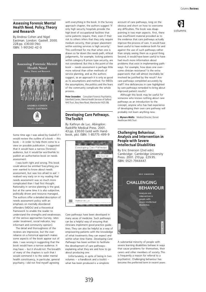 Pop Culture Argumentative Essays Ready Essay Topics On Identity Theft Essay Examples High School also Animal Testing Essay Thesis  English Language Essay Topics