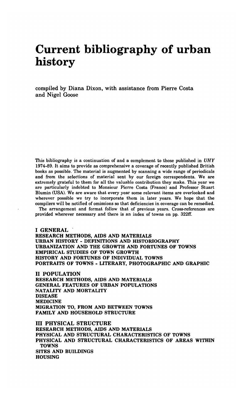 unionism in the united kingdom 1918 1974 ward paul dr