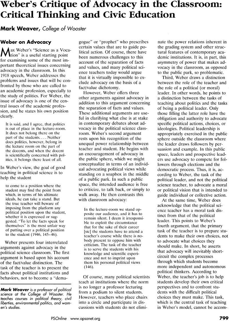 term paper review qualitative
