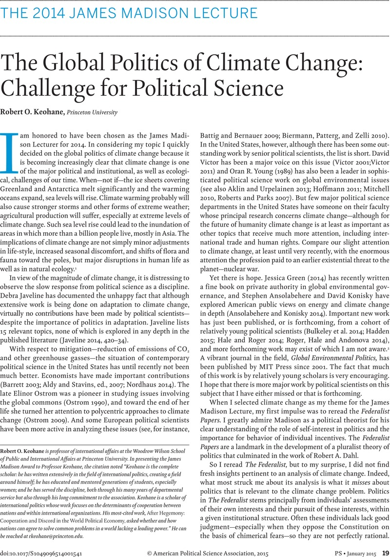 global politics essay Free essay: barbara heard msn 285637 mentor: ronda arnold march 15, 2015 c159/uut2 – policy, politics & global health.