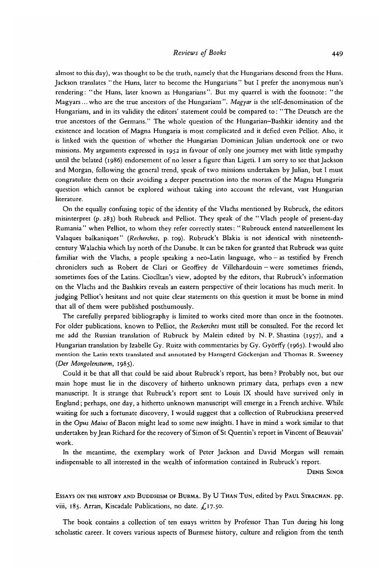 Examples Of A Thesis Statement For An Essay Essays On The History And Buddhism Of Burma By U Than Tun Edited By Paul  Strachan Pp Viii  Arran Kiscadale Publications No Date  Example Of Essay Proposal also Sample Narrative Essay High School Essays On The History And Buddhism Of Burma By U Than Tun Edited  Essay On Healthy Eating Habits