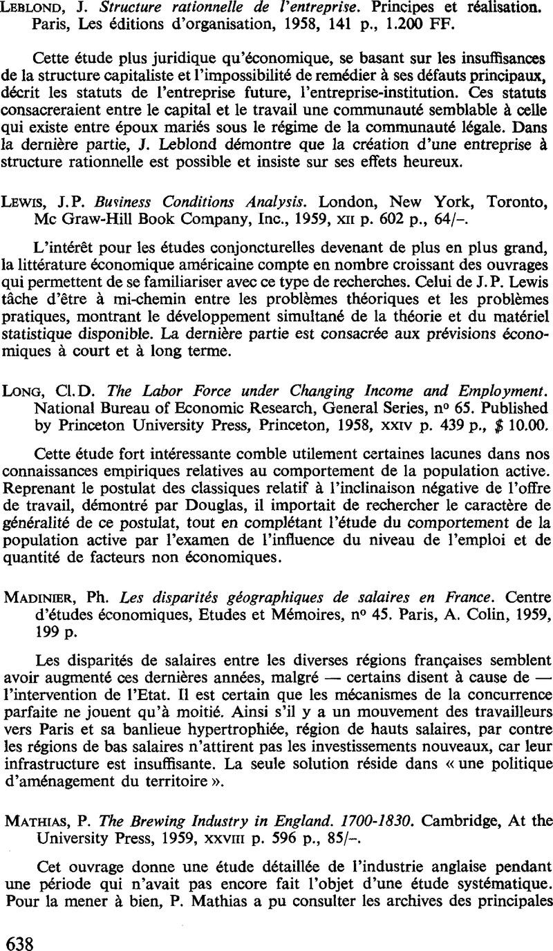 Ph Madinier Les Disparites Geographiques De Salaires En France
