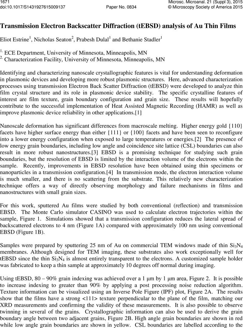 Encantador Universidad De Minnesota Anatomía Web Adorno - Imágenes ...