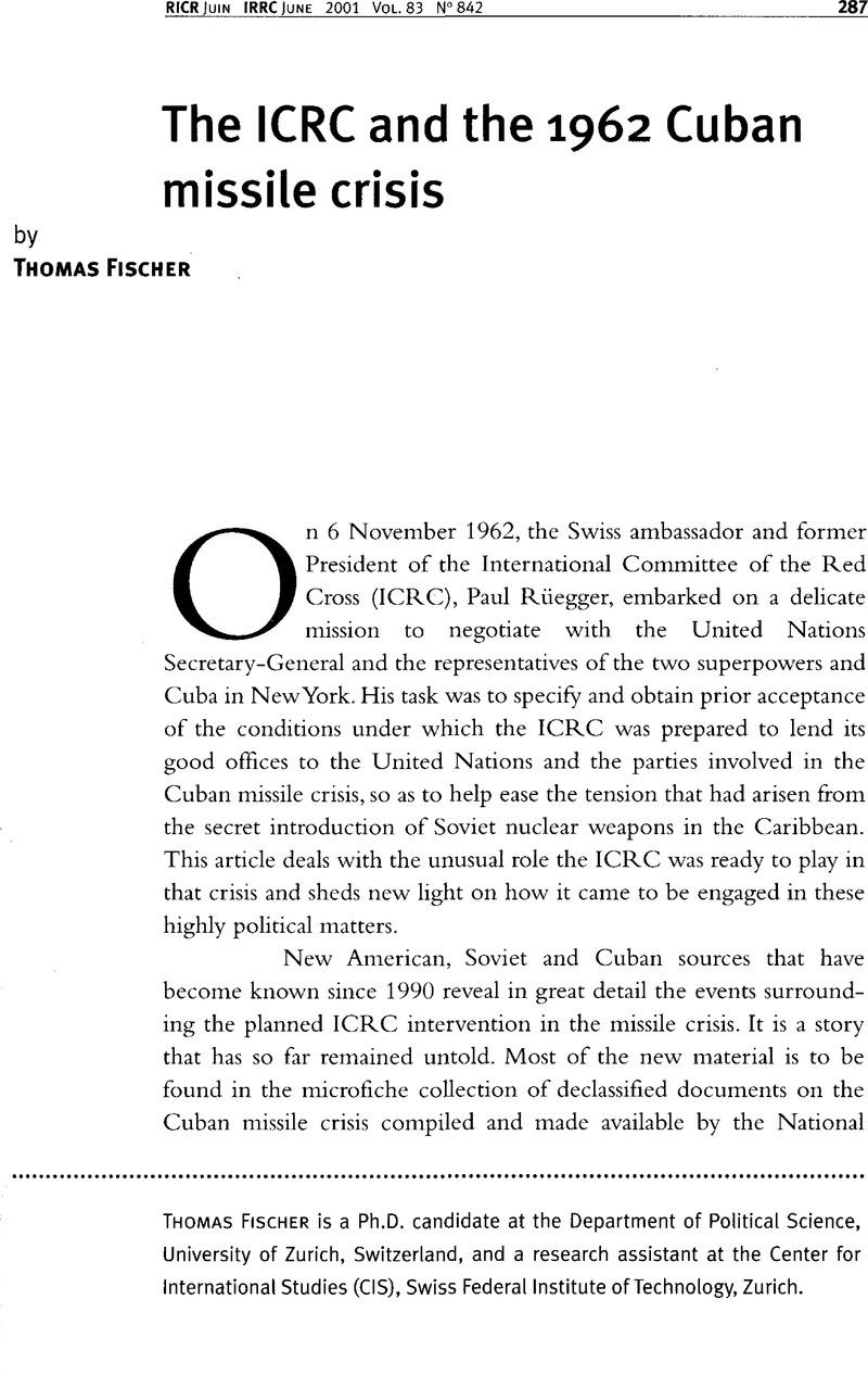 Khrushchev PDF Free Download