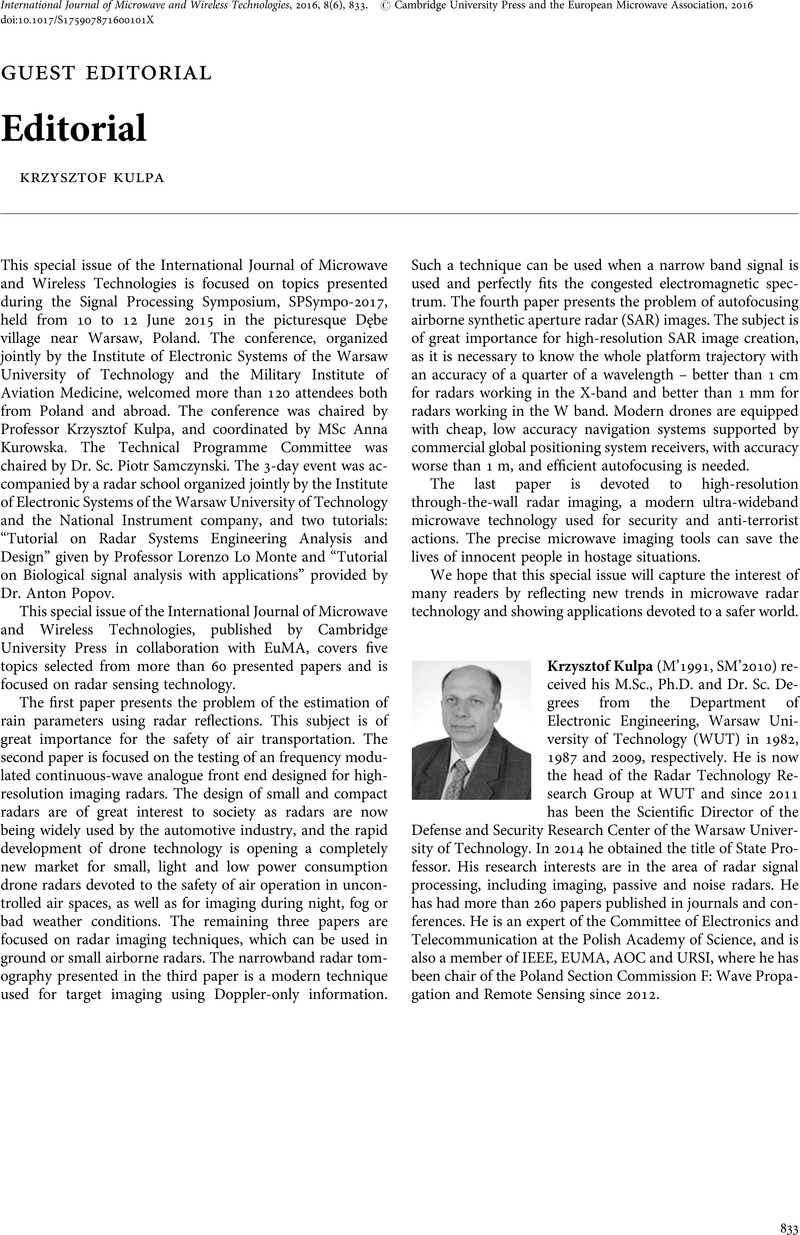 Editorial  22af17fd07875