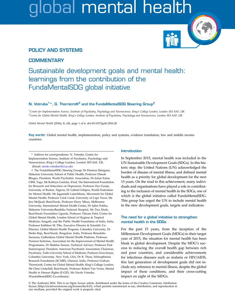 what are the goals of developmental psychology