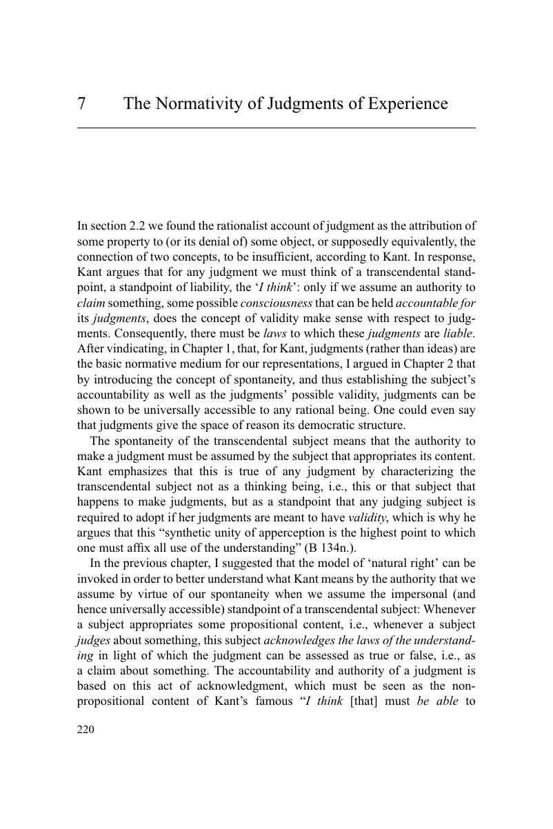 Image of the first page of this content. For PDF version, please use the 'Save PDF' preceeding this image.'