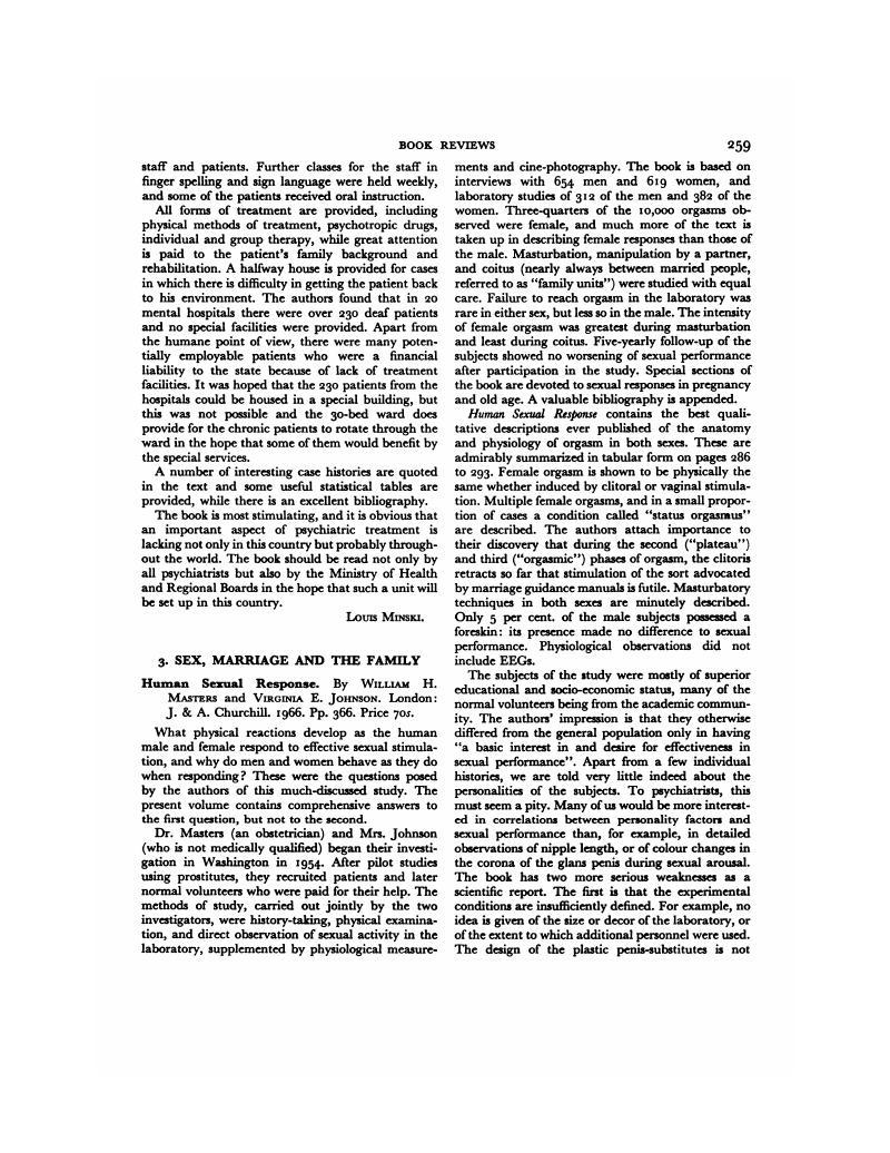 Human sexual response masters and johnson pdf
