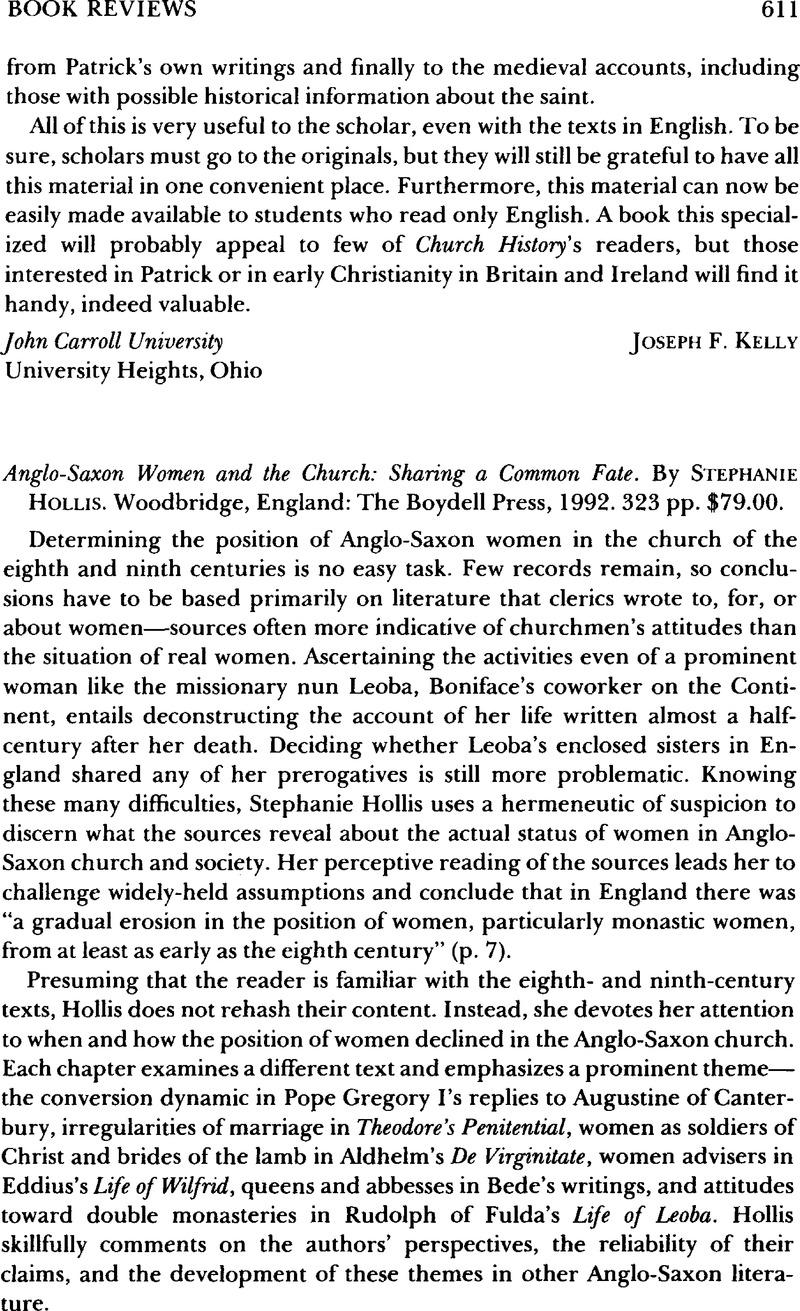Myths of British ancestry