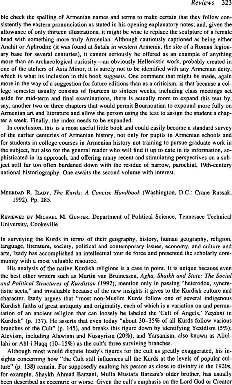 pdf rousseau a very short introduction
