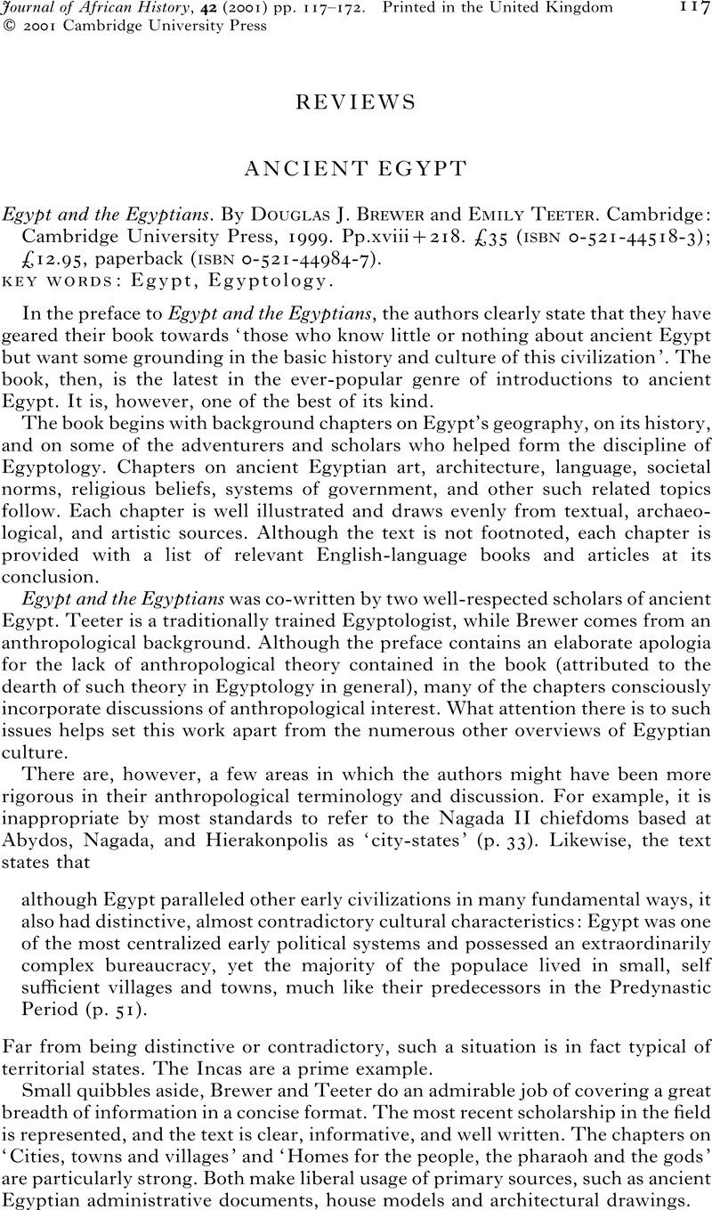 Sykes pdf abdulwahid