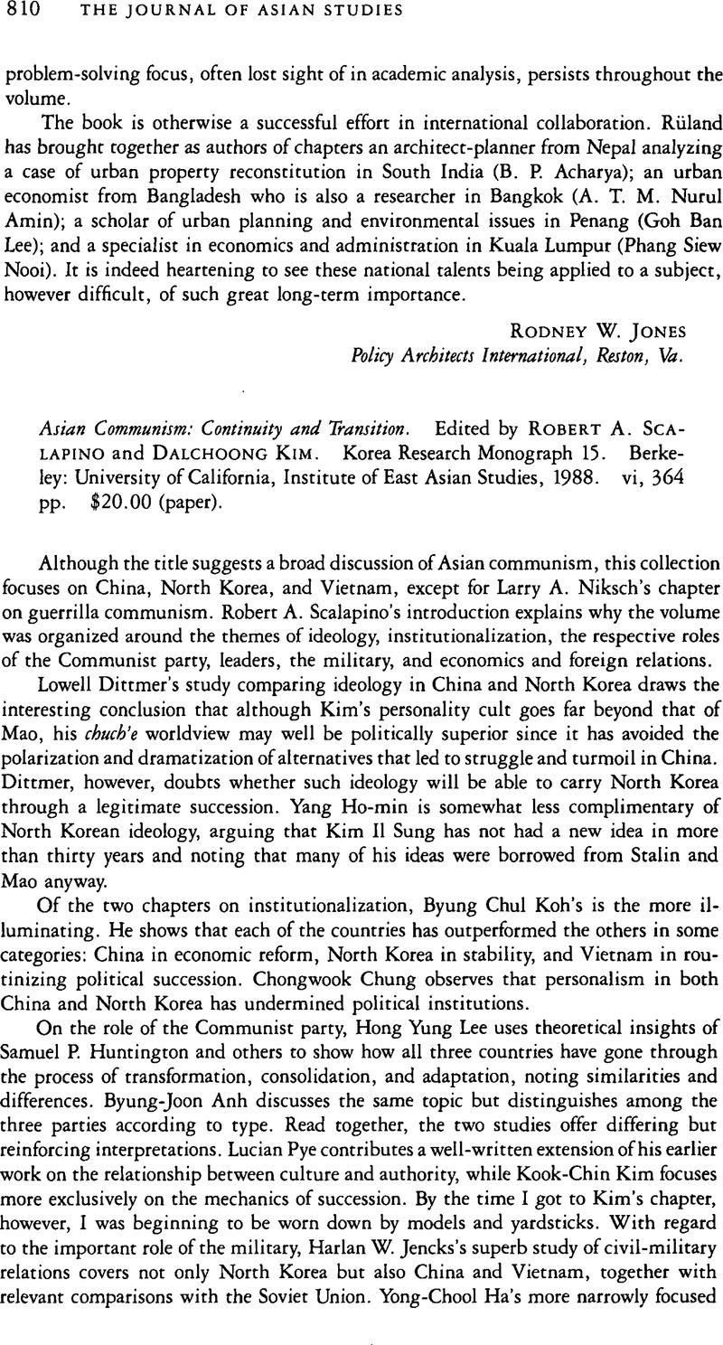 John berger essays online