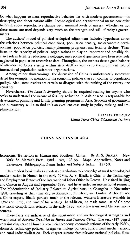 Asian index jpg name