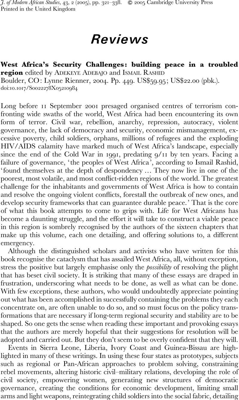 Blood eritrea in land legal pluralism political sex