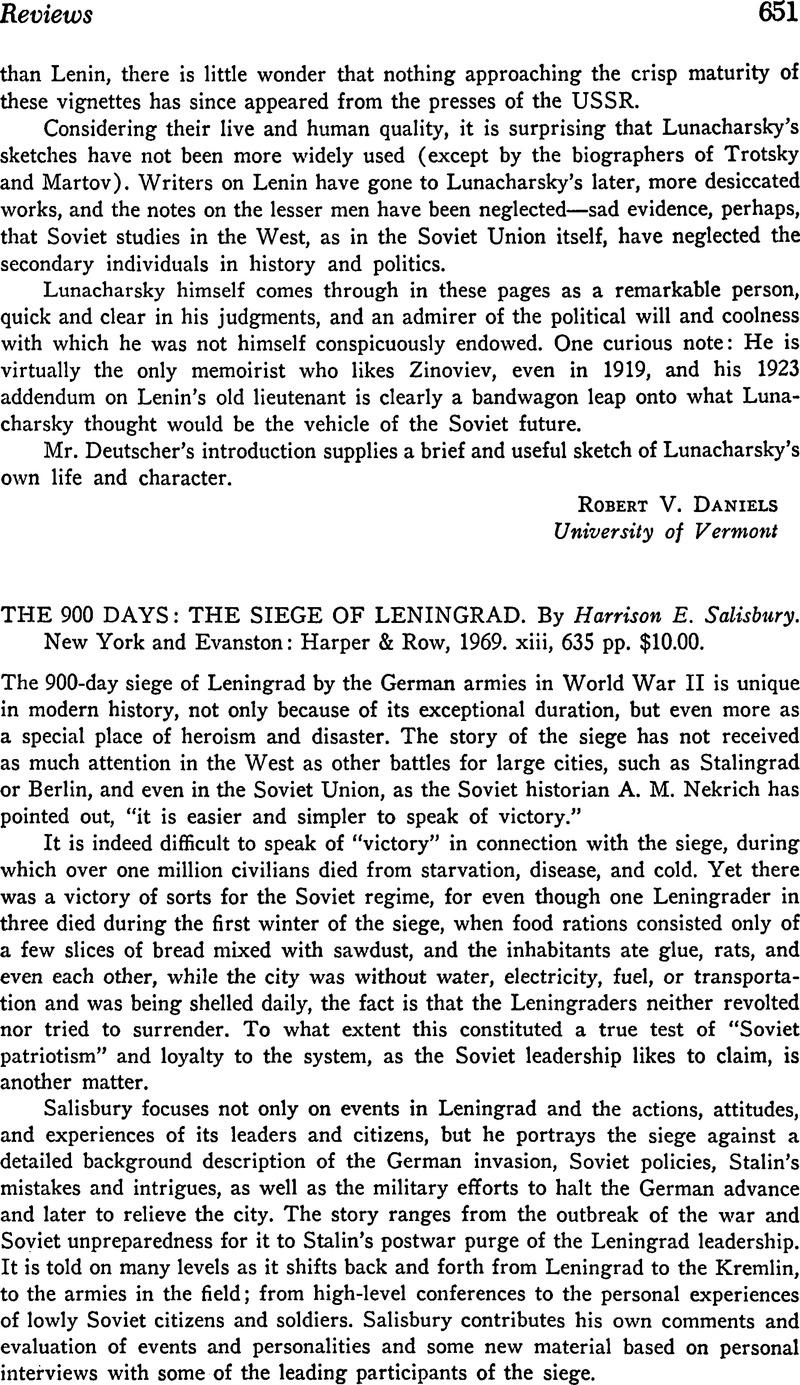 The 900 Days The Siege Of Leningrad Pdf