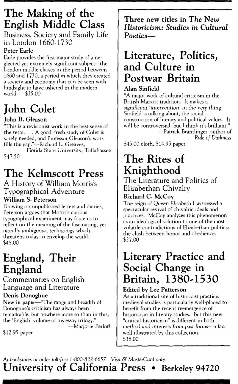 Politics And The English Language Essay High School Geometry  Alb Volume Issue Cover And Back Matter Albion Cambridge Core Alb Volume  Issue Cover And Back