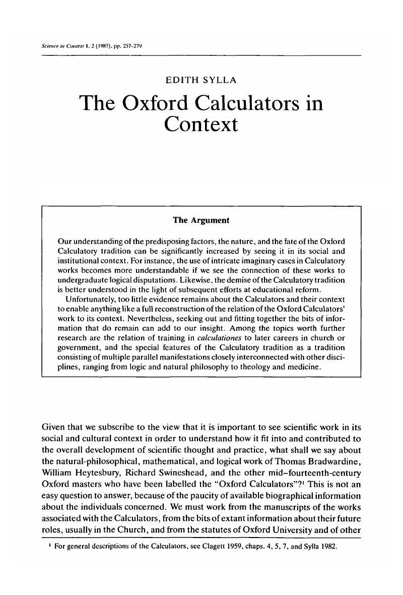 Dicionario Oxford De Filosofia Pdf