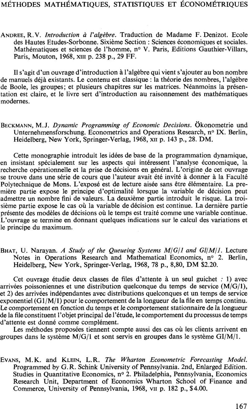 dissertation matthias stripf