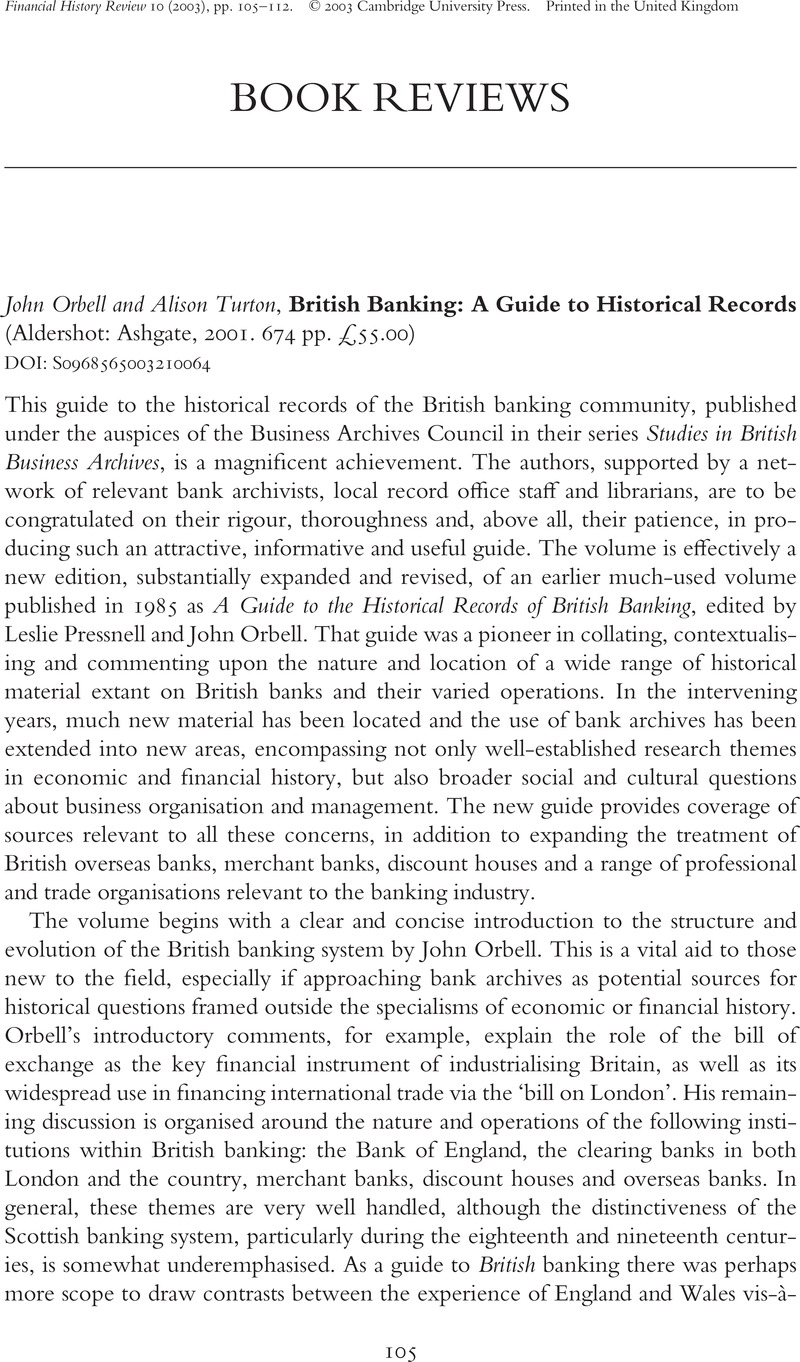 "bernanke thesis on the great depression (bernanke 2000, essays on the great depression, p  that ""the premise of this  essay is that declines in aggregate demand were the dominant."