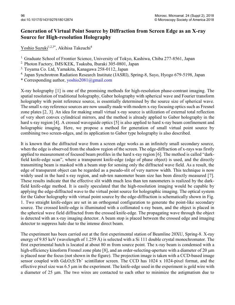 ayoki research paper 258