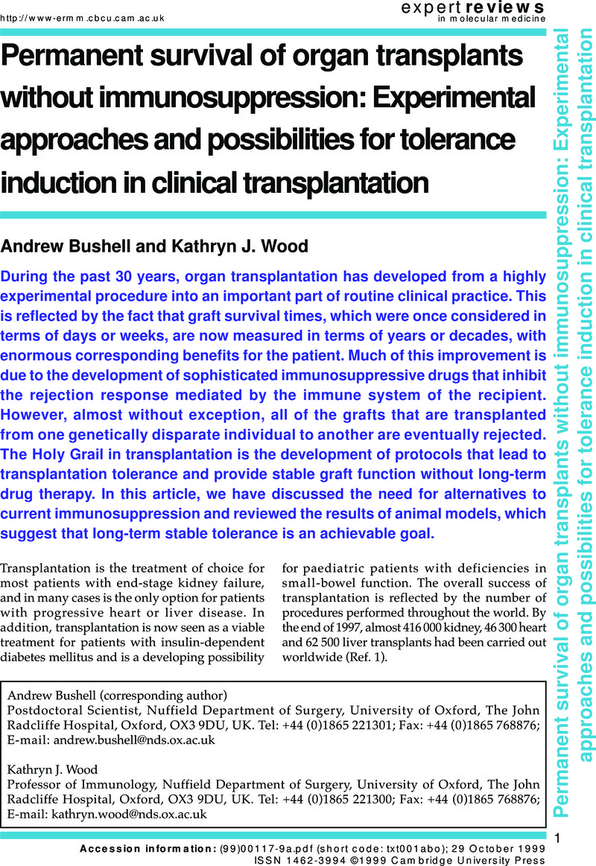Short Cases In Clinical Medicine Pdf