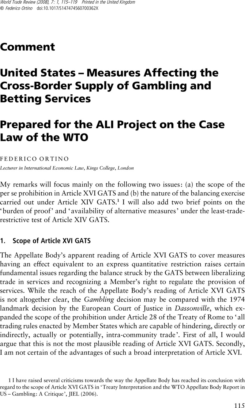 Gambling effects on athletes