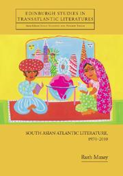 South Asian American Literature