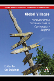Global Villages
