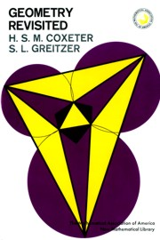 Geometry Revisited Pdf