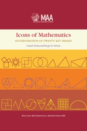 Icons of Mathematics