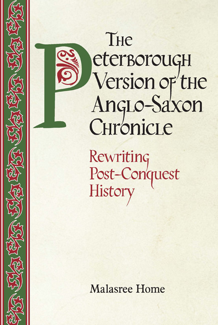 """an analysis of the topic of the manuscripts of the anglo saxon chronicle """"the anglo-saxon chronicle"""" is a collection of annals in old english chronicling the history of the anglo-saxons the original manuscript was created late on the ix century probably in wessex."""