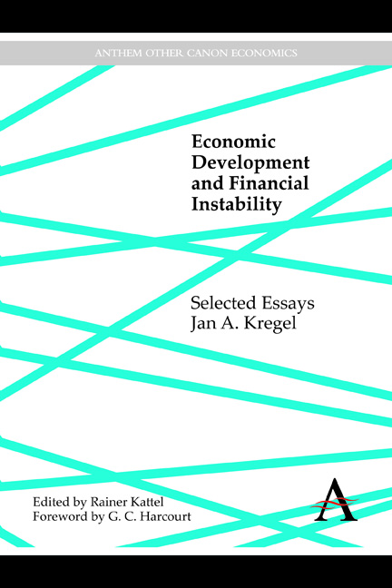economic development essays Smith (2002) follows the research structure in 1990 but narrows down the research range from country-level data to industry-level data this paper provides further.
